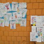 Дан за дечије стваралаштво