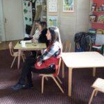Обука за директоре, стручне сараднике и васпитаче
