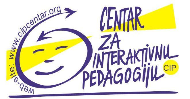 cip-centar-za-interaktivnu-pedagogiju