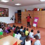 Dan-borbe-protiv-nasilja-nad-decom