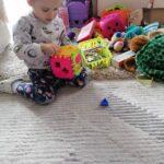 Радови деце са родитељима