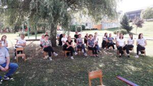 Seminar-u-PU-Neven