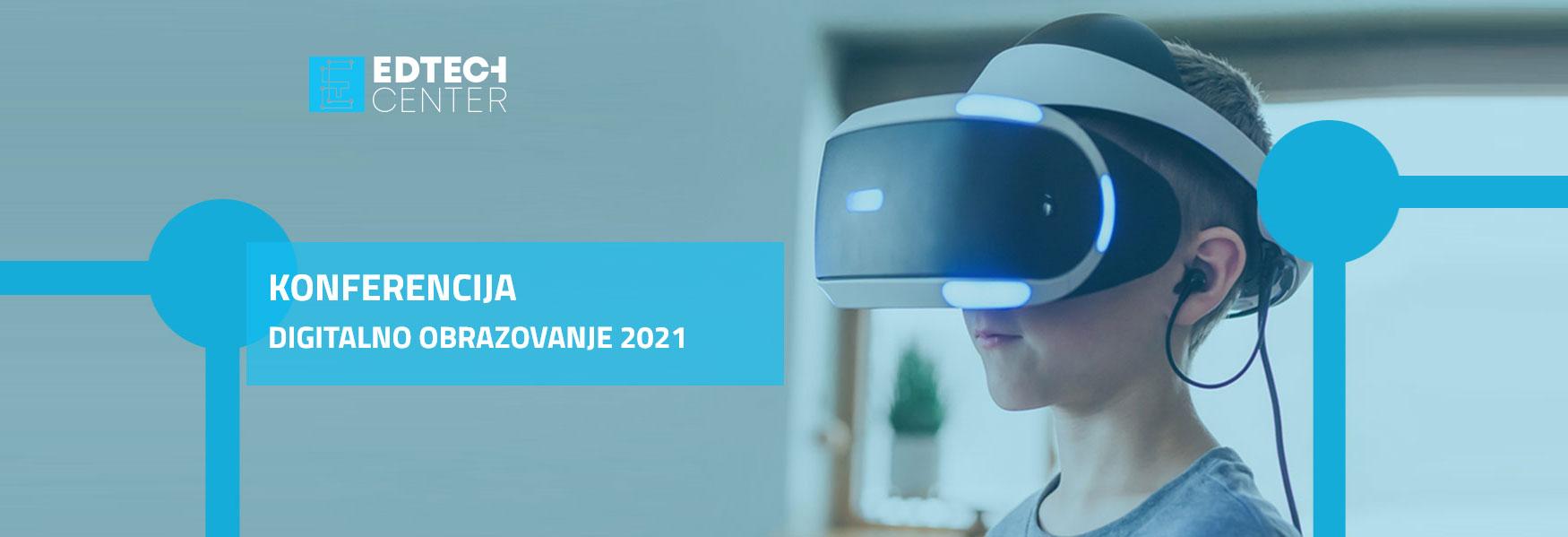 Digitalno-obrazovanje-2021