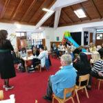 PU Neven - seminar Osnovne medijske pismenosti u obrazovanju